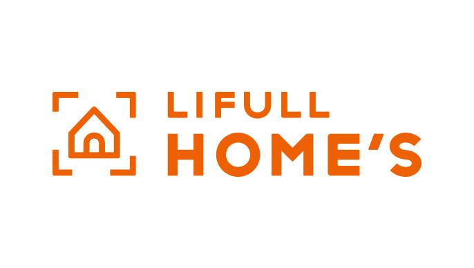 HOME'S新築設備保証サービス