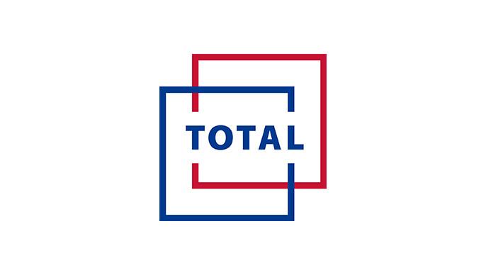 トータル保険サービス